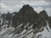 arete-haut-alpine-2007-05-13-blanche-albert-06