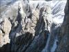 arete-haut-alpine-2007-05-15-01