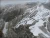 arete-haut-alpine-2007-05-15-02