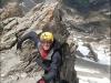 arete-haut-alpine-2007-05-15-03