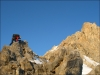arete-haut-alpine-2007-05-16-version2-01