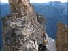 arete-haut-alpine-2007-05-16-version2-02