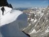 arete-haut-alpine-2007-05-16-version2-03