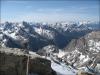arete-haut-alpine-2007-05-16-version2-04