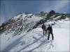 arete-haut-alpine-2007-05-16-version2-05