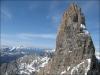 arete-haut-alpine-2007-05-16-version2-06
