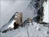 arete-haut-alpine-2007-05-16-version2-07