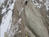 arete-haut-alpine-2007-05-16-version2-08