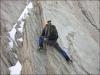 arete-haut-alpine-2007-05-16-version2-09