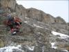 arete-haut-alpine-2007-05-16-version2-10