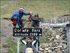 arete-haut-alpine-2007-05-17-04