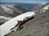 arete-haut-alpine-2007-05-18-02