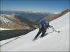 arete-haut-alpine-2007-05-18-03