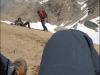 arete-haut-alpine-2007-05-18-04