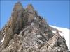 arete-haut-alpine-2007-05-18-05