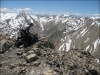 arete-haut-alpine-2007-05-18-06