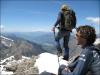 arete-haut-alpine-2007-05-18-07
