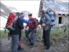 arete-haut-alpine-2007-05-19-01