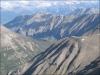 arete-haut-alpine-2007-05-19-02