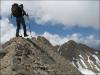 arete-haut-alpine-2007-05-19-03