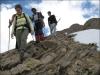 arete-haut-alpine-2007-05-19-04