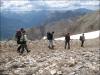 arete-haut-alpine-2007-05-19-05