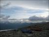 arete-haut-alpine-2007-05-19-06