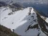 arete-haut-alpine-2007-05-19-pascalineetsteph-03