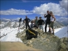 arete-haut-alpine-2007-05-19-pascalineetsteph-07
