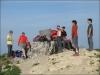 arete-haut-alpine-2007-05-21-02