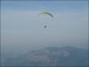 arete-haut-alpine-2007-05-21-04