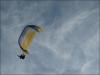arete-haut-alpine-2007-05-21-05