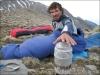 arete-haut-alpine-2007-05-20-01