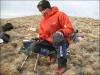 arete-haut-alpine-2007-05-20-02