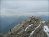 arete-haut-alpine-2007-05-20-04
