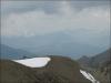 arete-haut-alpine-2007-05-20-07