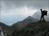 arete-haut-alpine-2007-05-20-08
