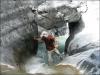 arete-haut-alpine-2007-05-22-04
