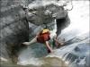 arete-haut-alpine-2007-05-22-05