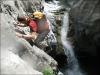 arete-haut-alpine-2007-05-22-06