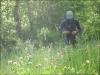 arete-haut-alpine-2007-05-23-version2-03