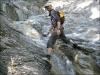 arete-haut-alpine-2007-05-23-version2-06