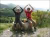arete-haut-alpine-2007-05-24-01
