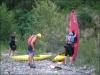 arete-haut-alpine-2007-05-24-03