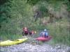 arete-haut-alpine-2007-05-24-04
