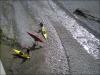 arete-haut-alpine-2007-05-24-05