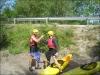 arete-haut-alpine-2007-05-24-06