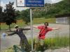arete-haut-alpine-2007-05-25-01