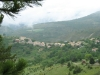 arete-haut-alpine-2007-05-27-01