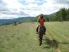 arete-haut-alpine-2007-05-28-03